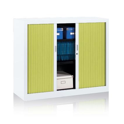 office storage unit