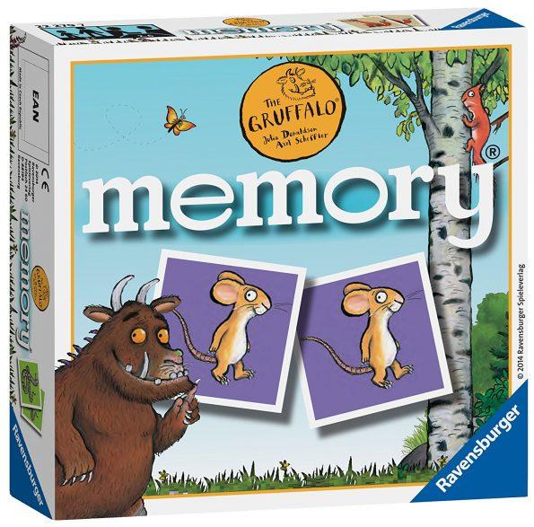 gruffalo game