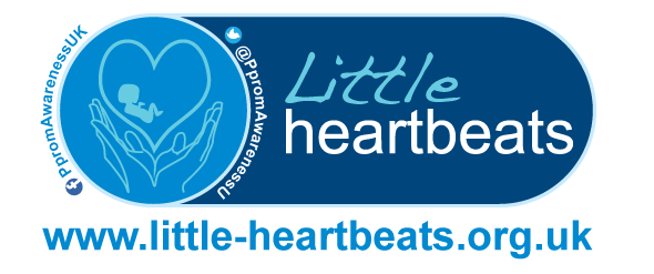 little heartbeats logo