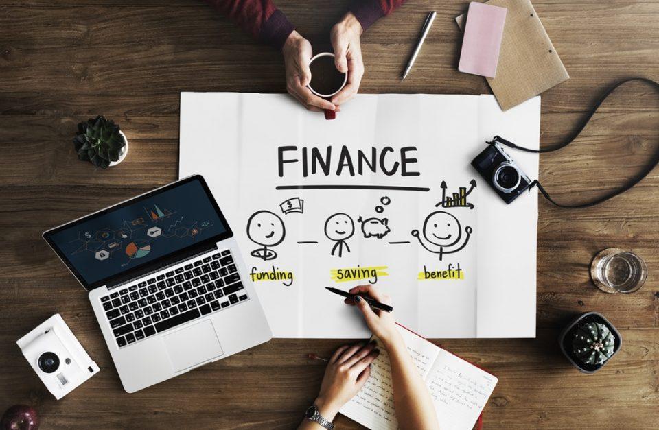 finance for family