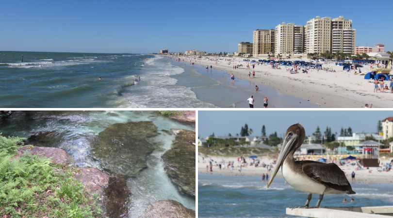 8 reasons why our florida holiday was amazing