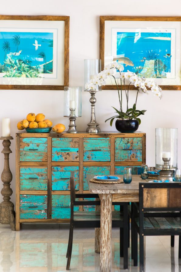 gorgeous shabby chic furniture