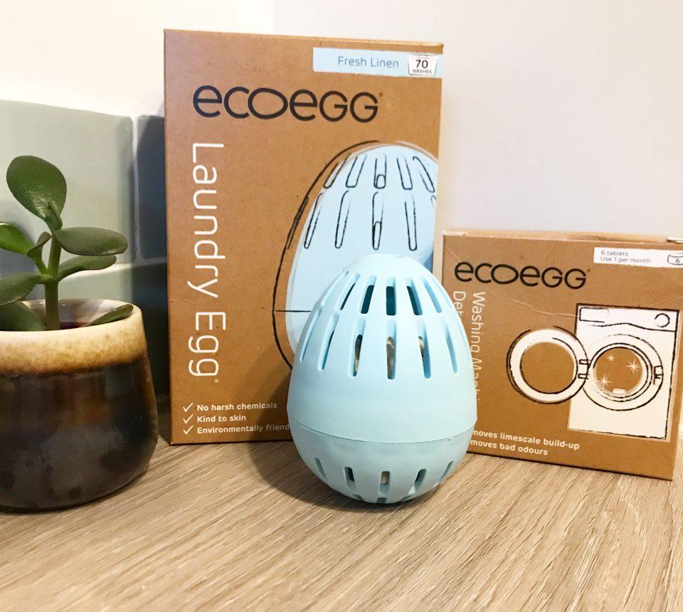 eco egg