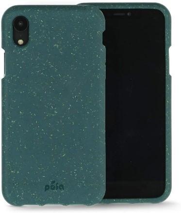 pela mobile phone case in green